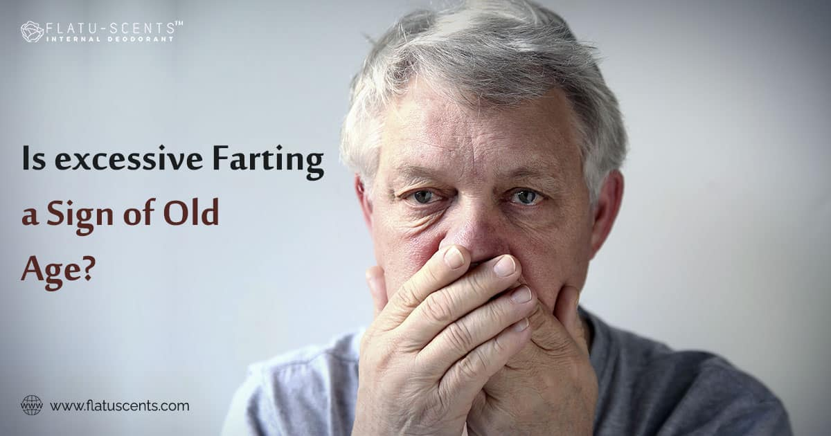 excessive Farting